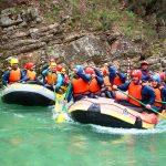 rafting-beginners