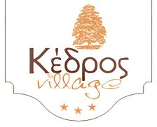 Kedros Village | Άλλος ένας ιστότοπος WordPress